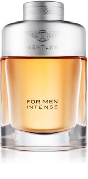 Bentley Bentley for Men Intense Eau de Parfum für Herren
