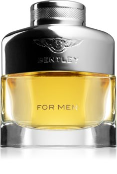 bentley bentley for men woda toaletowa 60 ml