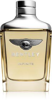 Bentley Infinite toaletna voda za moške