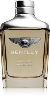 bentley bentley infinite intense woda perfumowana dla mężczyzn 100 ml