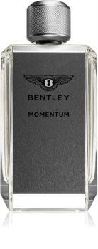 Bentley Momentum Eau de Toilette für Herren