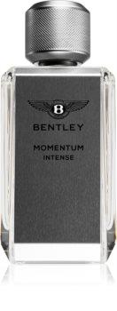 Bentley Momentum Intense parfumovaná voda pre mužov 60 ml