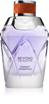 bentley beyond the collection - radiant osmanthus