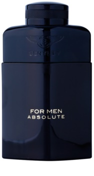 Bentley Bentley for Men Absolute eau de parfum para hombre 100 ml