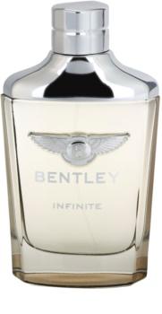 Bentley Infinite eau de toilette férfiaknak 100 ml