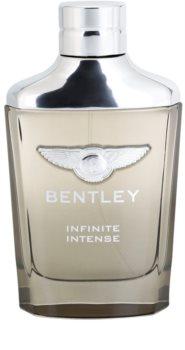Bentley Infinite Intense парфумована вода для чоловіків 100 мл