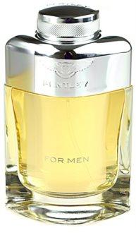 Bentley for Men Eau de Toilette für Herren 100 ml
