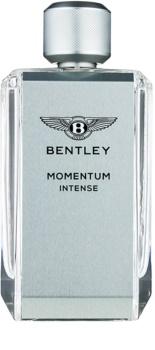 Bentley Momentum Intense eau de parfum pour homme 100 ml