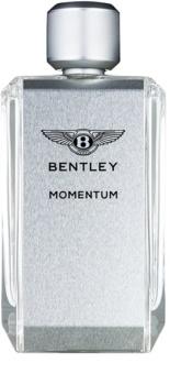 Bentley Momentum туалетна вода для чоловіків 100 мл