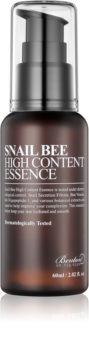 Benton Snail Bee Facial Essence with Snail Extract