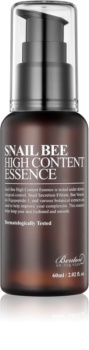 Benton Snail Bee Facial Essence with Snail Extract