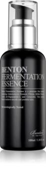Benton Fermentation fluido viso antirughe