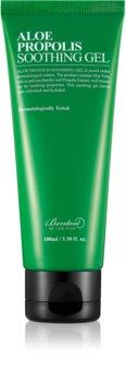Benton Aloe  Propolis gel lenitivo