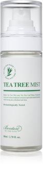 Benton Tea Tree antioksidacijska vlažilna meglica za obraz z izvlečkom čajevca