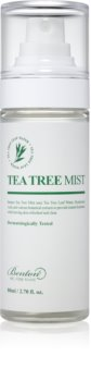 Benton Tea Tree Antioxidant Hydrating Mist for Face With Tea Tree Extracts