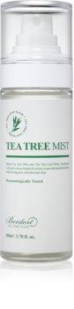 Benton Tea Tree brume hydratante antioxydante visage à l'extrait de théier