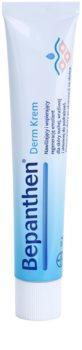 Bepanthen Derm regeneráló krém az irritált bőrre