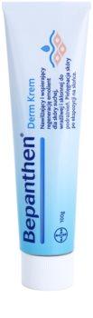 Bepanthen Derm krema za regeneraciju za nadraženu kožu