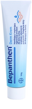 Bepanthen Derm Restoring Cream For Irritated Skin