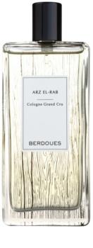 Berdoues Arz El-Rab одеколон унісекс 100 мл