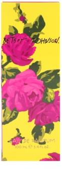 Betsey Johnson Betsey Johnson Eau de Parfum voor Vrouwen  100 ml
