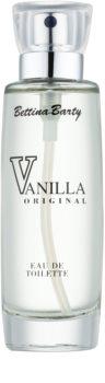 Bettina Barty Classic Vanilla eau de toilette for Women