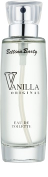 Bettina Barty Classic Vanilla woda toaletowa dla kobiet 50 ml