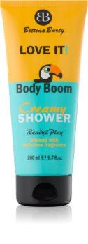Bettina Barty Love It! cremă pentru duș