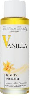 Bettina Barty Classic Vanilla prípravok do kúpeľa pre ženy 200 ml olej do kúpeľa