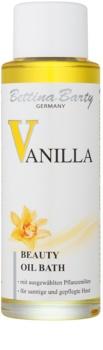 Bettina Barty Classic Vanilla produit pour le bain pour femme 200 ml huile de bain