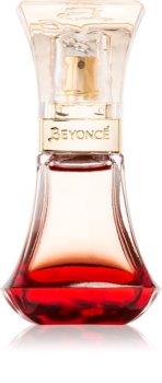 Beyoncé Heat eau de parfum para mulheres 15 ml