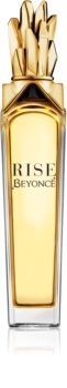 Beyoncé Rise eau de parfum para mujer