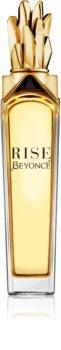 Beyoncé Rise parfémovaná voda pro ženy 100 ml