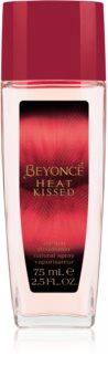 Beyoncé Heat Kissed déodorant avec vaporisateur pour femme 75 ml