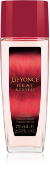 Beyoncé Heat Kissed perfume deodorant for Women