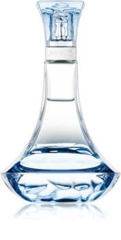 Beyoncé Shimmering Heat parfémovaná voda pro ženy 100 ml