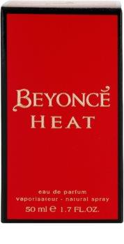 Beyoncé Heat Eau de Parfum for Women 50 ml