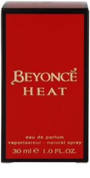 Beyoncé Heat Eau de Parfum Damen 30 ml