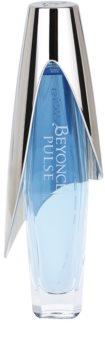 Beyoncé Pulse eau de parfum da donna 100 ml
