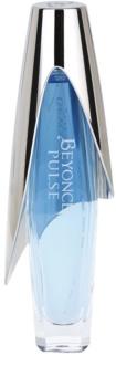 Beyoncé Pulse parfémovaná voda pro ženy