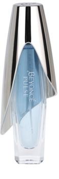 Beyoncé Pulse eau de parfum para mujer 30 ml