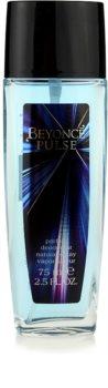 Beyoncé Pulse dezodorant v razpršilu za ženske