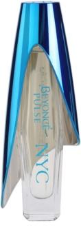 Beyoncé Pulse NYC eau de parfum pour femme 50 ml