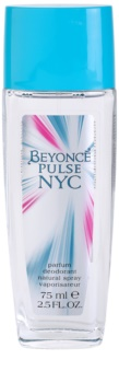 Beyoncé Pulse NYC spray dezodor nőknek 75 ml