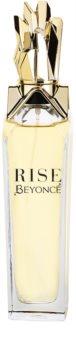 Beyonce Rise eau de parfum pentru femei 100 ml