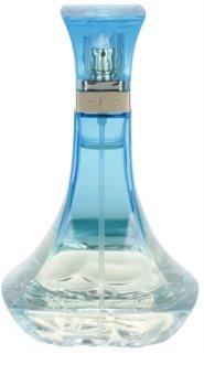 Beyoncé Heat World Tour Limited Edition eau de parfum pour femme 100 ml