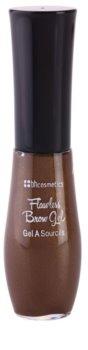 BH Cosmetics Flawless gel sourcils
