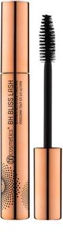BH Cosmetics Bliss Lash dúsító, hosszabbító szempillaspirál, mely szétválasztja a pillákat