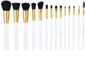 BH Cosmetics Signature set perii machiaj