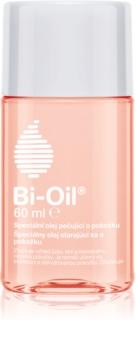 Bi-Oil huile traitante